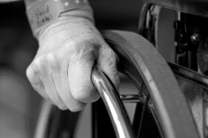 Hand_on_Wheelchair
