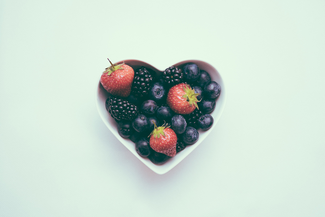 heart health food for thought from a dietitian guest post for fish and field biokinetics